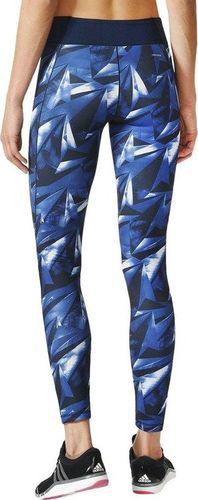 Adidas Legginsy Adidas ND LONG TIGHTDROP1 AY6177 XL