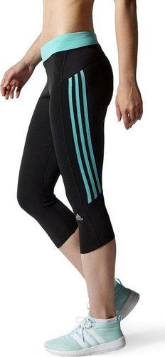 Adidas Legginsy Adidas Rsp 34 Ti W M61870  34