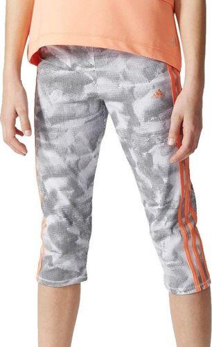 Adidas Legginsy Adidas Yg Ess 3S 34 Ti AJ6549  164
