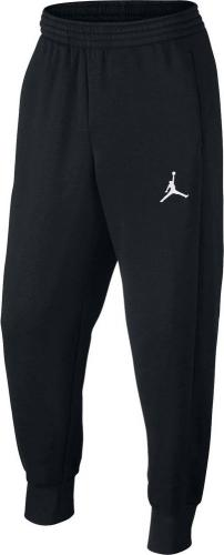 Jordan  Spodnie męskie Flight Fleece Pant czarne r. S (823071-010)