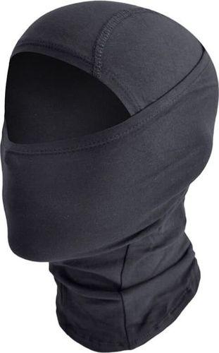 Texar Kominiarka Ninja czarna r. uniwersalny