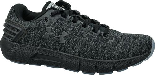 Under Armour Buty męskie Charged Rogue Twist Ice szare r. 44 (3022674-001)