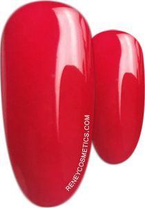 Reney Cosmetics Lakier hybrydowy Reney Elegance 004 10ml uniwersalny
