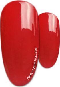 Reney Cosmetics Lakier hybrydowy Reney Elegance 005 10ml uniwersalny