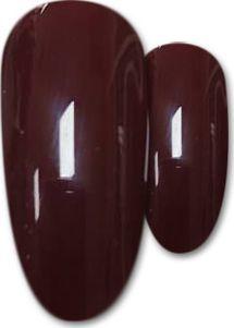 Reney Cosmetics Lakier hybrydowy Reney Elegance 009 10ml uniwersalny