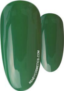 Reney Cosmetics Reney Elegance Lakier hybrydowy 060 10ml uniwersalny