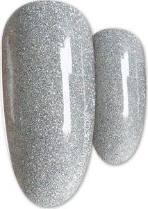 Reney Cosmetics Reney Elegance Lakier hybrydowy 090 10ml uniwersalny