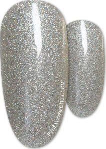 Reney Cosmetics Reney Elegance Lakier hybrydowy 095 10ml uniwersalny