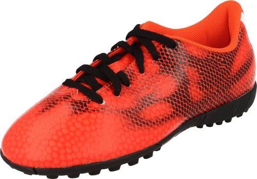 Adidas Buty Piłkarskie Adidas F5 Tf Junior B40563 R.36 2/3