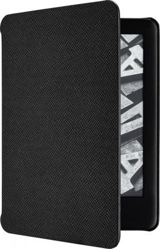 Pokrowiec Hama Kindle 2019 czarne