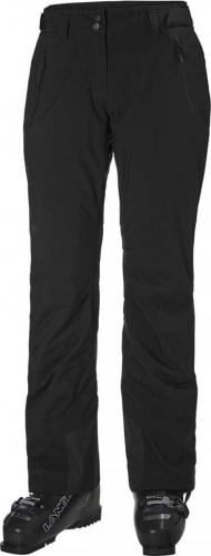 Helly Hansen Spodnie damskie Legendary Insulated Pant Black r. XS