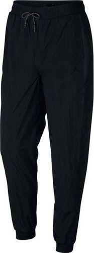 Jordan  Spodnie męskie Sportswear Diamond czarne r. XL (AQ2686-010)