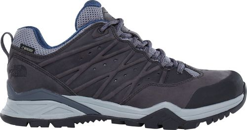 The North Face Buty męskie Hedgehog Hike II Gtx brązowe r. 39 (T939HZTJR)