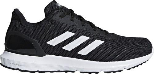 Adidas Buty adidas Cosmic 2 B44880 47 1/3