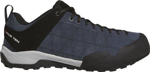 Adidas Buty męskie Five Ten Guide Tennie granatowe r. 44 2/3 (BC0884)