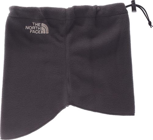 The North Face Komin Neck Gaiter grafitowy uniwersalny (T0A8PN0C5)