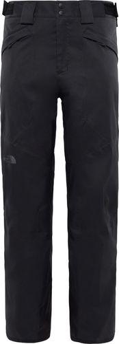 The North Face Spodnie męskie Presena Pant czarne r. XL (T93IG2JK3)