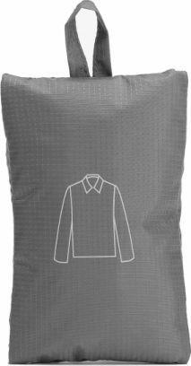 Xiaomi Xiaomi Waterproof Storage Bag Pokrowiec na odzież