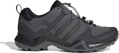 Adidas Buty męskie Adidas TERREX SWIFT R2 (BC0390) 41 1/3