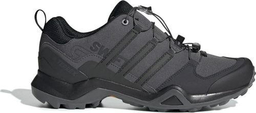 Adidas Buty męskie Adidas TERREX SWIFT R2 (BC0390) 46 2/3