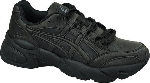 Asics Buty dziecięce Gel-Bnd czarne r. 36 (1024A040-001)