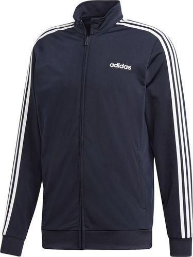Puma Bluza Spirit Zip Sweatshirt Niebieska