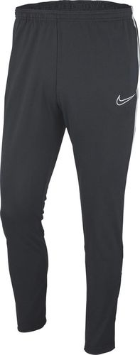 Nike Spodnie męskie M Dry Academy 19 Pant Kpz czarne r. L (AJ9181 060)