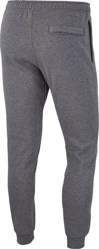 Nike Spodnie męskie Cfd Pant Flc Tm Club 19 szare r. XL (AJ1468-071)