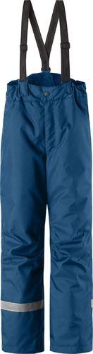 Lassie by Reima Spodnie dziecięce dark blue r. 98 (722733-6950)