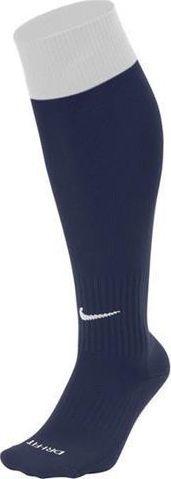 Nike Nike Classic II 2.0 getry 410 : Rozmiar - 42 - 46 (SX7580-410) - 21984_190534