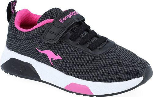 Kangaroos Sneakersy dziewczęce KangaROOS 18224 28