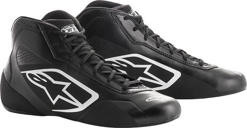 Alpinestars Buty Alpinestars TECH 1-K START MY18 czarne 43