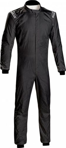 Sparco Kombinezon Sparco Prime SP-16.1 czarny (homologacja FIA) 66
