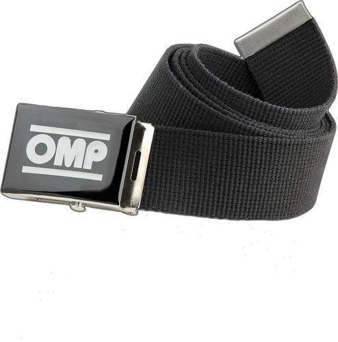 OMP Racing Pasek do spodni OMP Shifty Belt uniwersalny