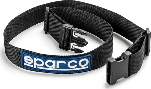 Sparco Pasek Sparco dla mechanika M/L