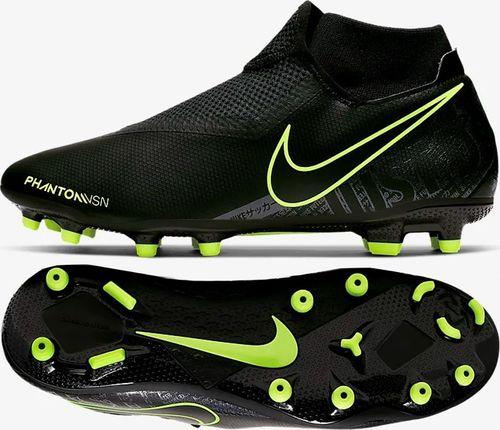 Nike Buty Nike Phantom VSN Academy DF FG AO3258 007 AO3258 007 czarny 42