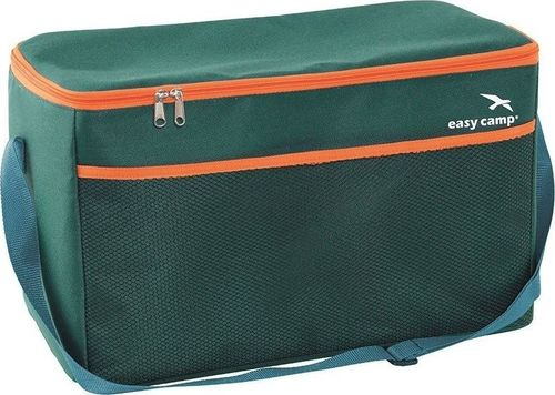 Easy Camp Easy Camp Easy Cooler L - 600022