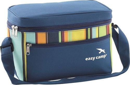 Easy Camp Easy Camp Cool bag Stripe S - 600021