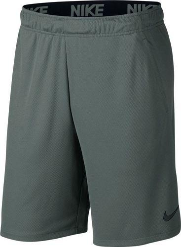 Nike Spodenki męskie Dry zielone r. M (890811-344)