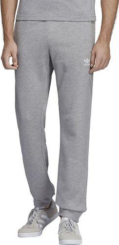 Adidas Spodnie męskie Originals Treofil Pants szare r. M (DV1540)
