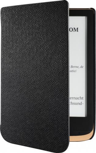 Pokrowiec Hama Pocketbook Touch HD 3 czarne