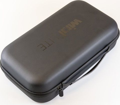 Pokrowiec wiral Wiral Travel Case for LITE Cable Cam System