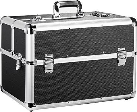 Walizka foto Mantona mantona Photo Equipment Case