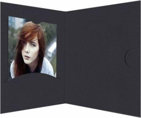 Daiber Folders Opti-Line