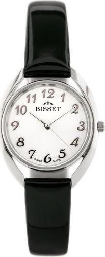 Zegarek Bisset BSAC95SAWX03BX (16144)