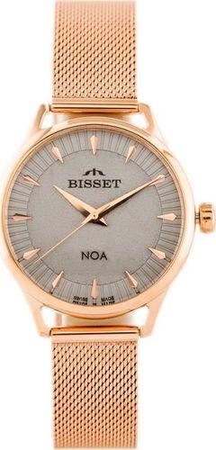 Zegarek Bisset BISSET BSBE90RIVX03BX