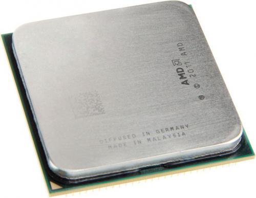 Procesor AMD FX-4300, 3.8GHz, 4MB,  BULK (FD4300WMW4MHK)