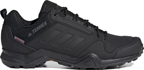 Adidas Buty męskie Terrex Ax3 Beta Cw czarne r. 46 2/3 (G26523)