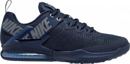 Nike Buty męskie Zoom Domination Tr 2 granatowe r. 46 (AO4403 401)