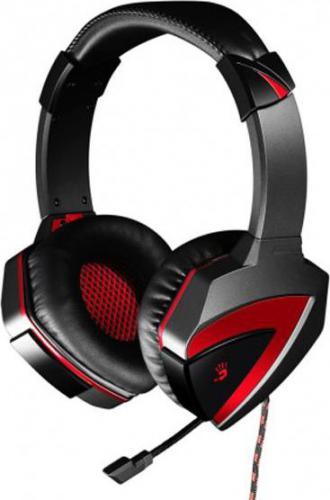 Słuchawki A4 Tech Bloody G501 (A4TSLU44122)